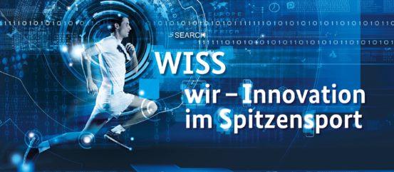 Erfolgreiches WISS-Netzwerktreffen am Trainingszentrum Kienbaum