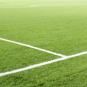 Bild 2: In Mannschaftssportarten können die Daten einzelner Spieler erfasst und somit aktiv in das individuelle Training eingebaut werden.