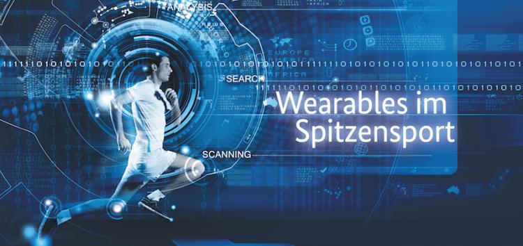 WISS-Kernteam zu Gast beim Fraunhofer-Institut für Integrierte Schaltungen IIS