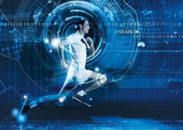 Innovationsprojekte der Spitzenverbände – 2. Bewerbungsphase 2020 – beginnt