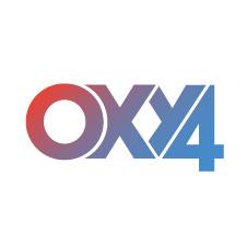 Oxy4Web