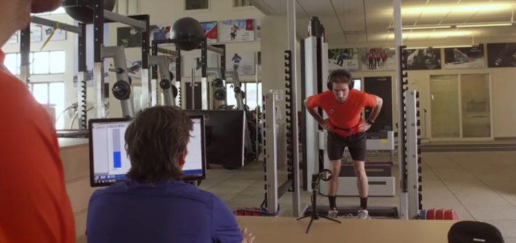 US-Athleten nutzen Neurostimulation: Hype oder neue Ressource zur Leistungsoptimierung?
