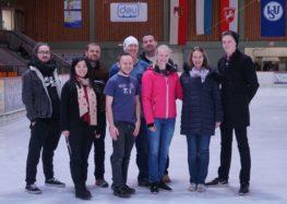 Validierung des Mess- und Informationssystems für Sprünge im Eiskunstlauf (MISSIE) – Gastbeitrag der Deutschen Eislauf-Union e.V. (DEU)