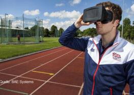 Trainingsinterventionen im Karate unter immersiver virtueller Realität – Gastbeitrag von Prof. Dr. Kerstin Witte, Universität Magdeburg