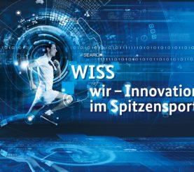 WISS-News: Netzwerk wächst weiter, Gastautor werden & WISS-Video