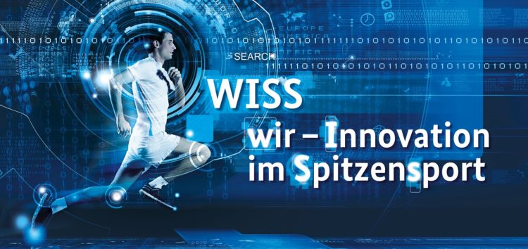 Über WISS