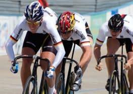 Radsport-Wearables – zugeschnitten auf die Anforderungen im Sattel