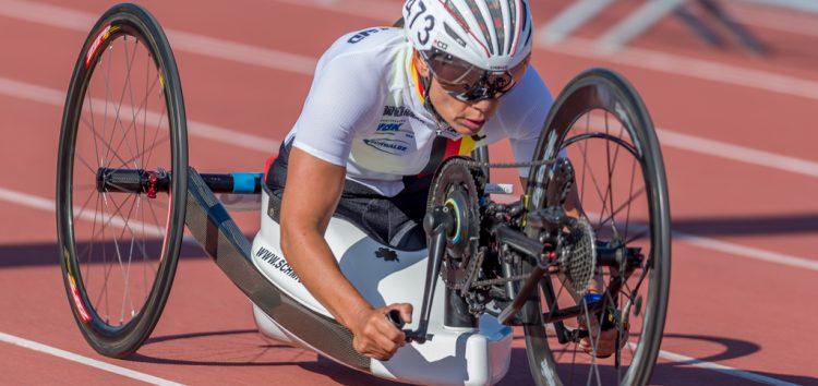 Blickpunkt Rio 2016 (2) – Interview mit Andrea Eskau