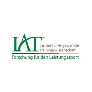 Institut für Angewandte Trainigswissenschaft