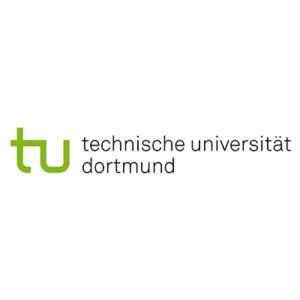 Technische Unsiversität Dortmund