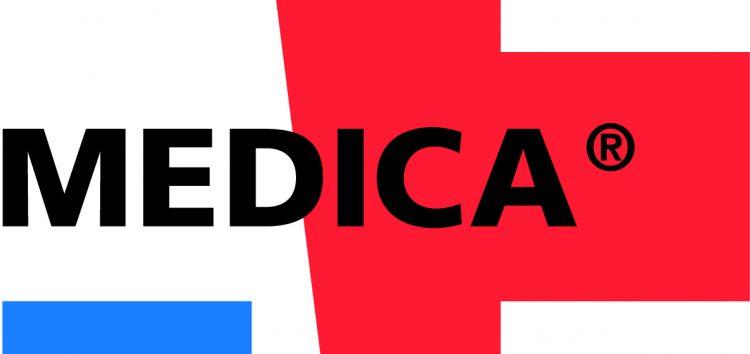 Webportal WISS für den Austausch im Spitzensport – Interview mit Medica-Online