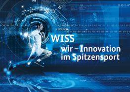 WISS-Netzwerktreffen auf der Gamescom 2019 & ExpoTour mit der German Cycling Academy