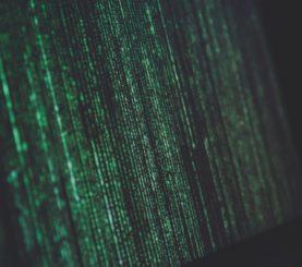 Digitalkonferenz re:publica 2018: die Sportsessions