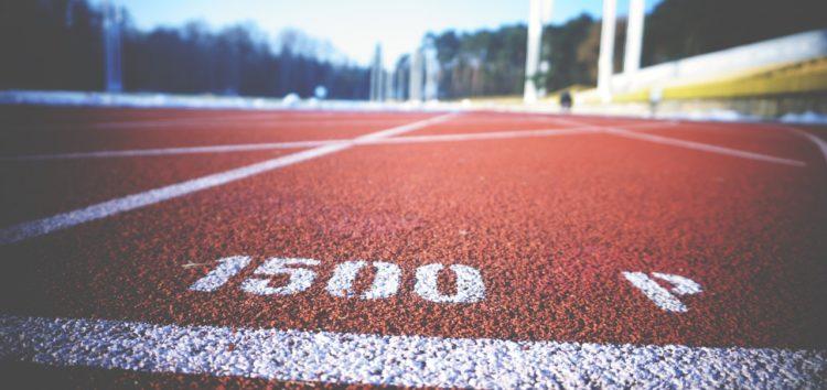 ePartizipation in der Dopingprävention – Gastbeitrag von Dr. Marc Wonneberger, Bundesinstitut für Sportwissenschaft