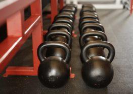 Krafttraining im Nachwuchsleistungssport: Neuer Blog Online! – Gastbeitrag von Dr. Christian Puta