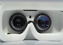 Eye-Sync: Gehirnerschütterungen im Sport durch Blickbewegungs-Analyse sofort erkennen