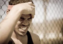 Die unterschätzte Gefahr bei Kopfverletzungen – Gastbeitrag von Thorsten Loch