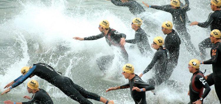 Crowdfunding: Wie digitale Medien den (Spitzen)sport wirkungsvoll unterstützen können