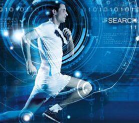 Umfrage – Digitaler Reifegrad im Sport