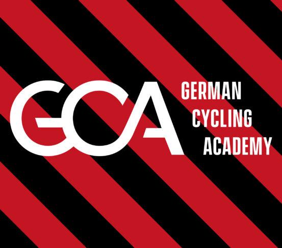 German Cycling Academy: Das Virtuelle hilft dem Realen