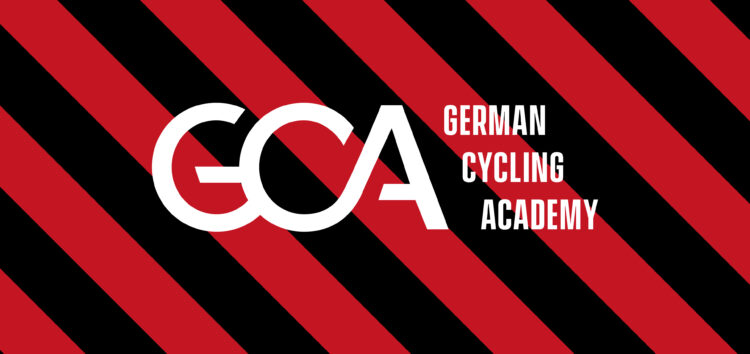 Die BDR German Cycling Academy (GCA) startet auf Zwift – Gastbeitrag GCA