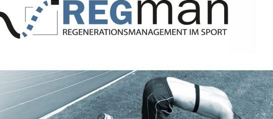 Einladung zum 2. REGman-Workshop, 13./14. Februar 2020, Mainz