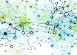Impuls aus dem Innovation Hub (Prof. Moritz): Digitalisierung im Leistungssport – Potenziale und Herausforderungen