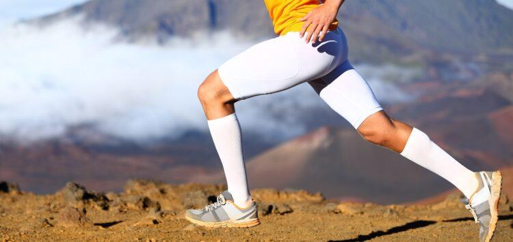 #Podcast SportsandScience – Wie erholt man sich am besten nach dem Sport?