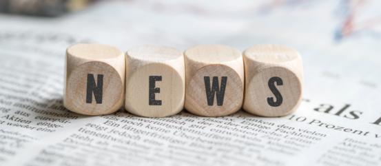 BISp-News: Innovationsprojekte der Spitzenverbände – Bewerbungsphase 2022 beginnt
